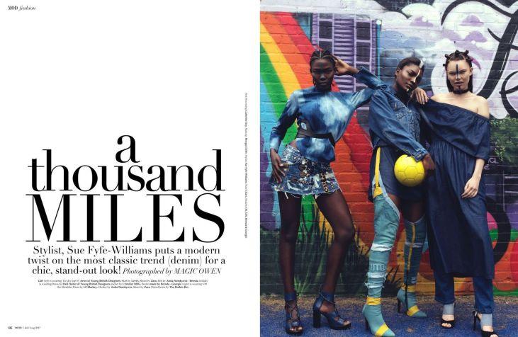 Volume_6_MOD_Magazine_Volume_6_Issue_4_Jul_Aug_2017 1
